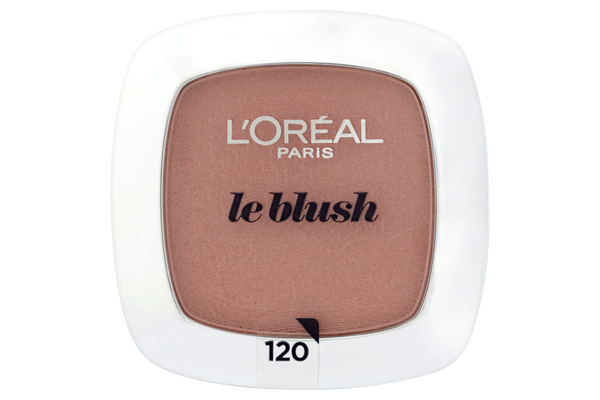 L'Oréal Le Blush True Match