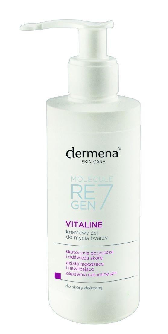 Dermena Vitaline