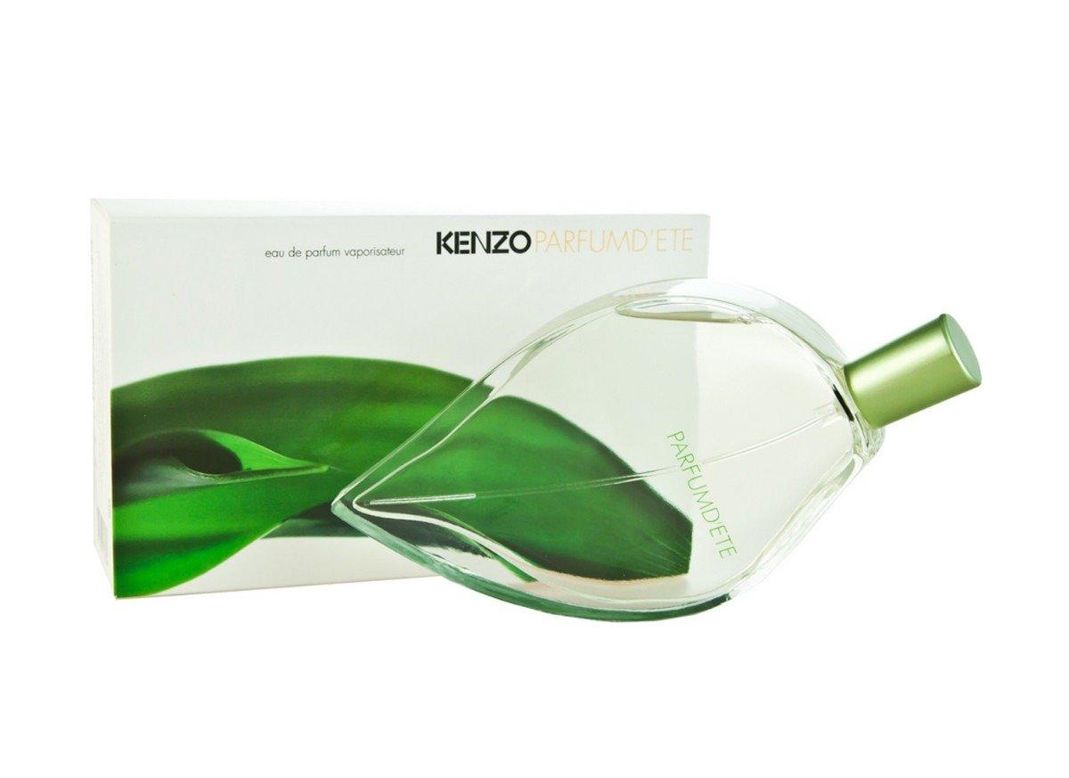 KENZO Perfum D Ete