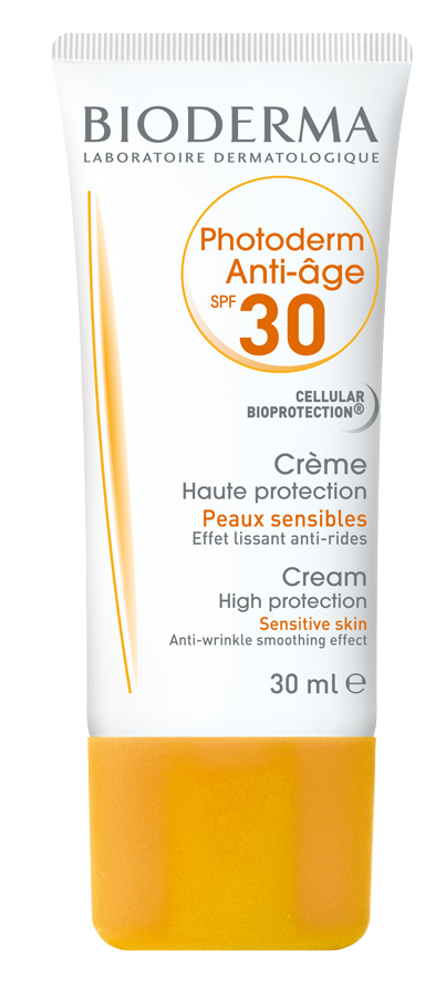 Bioderma Photoderm Anti-âge SPF30