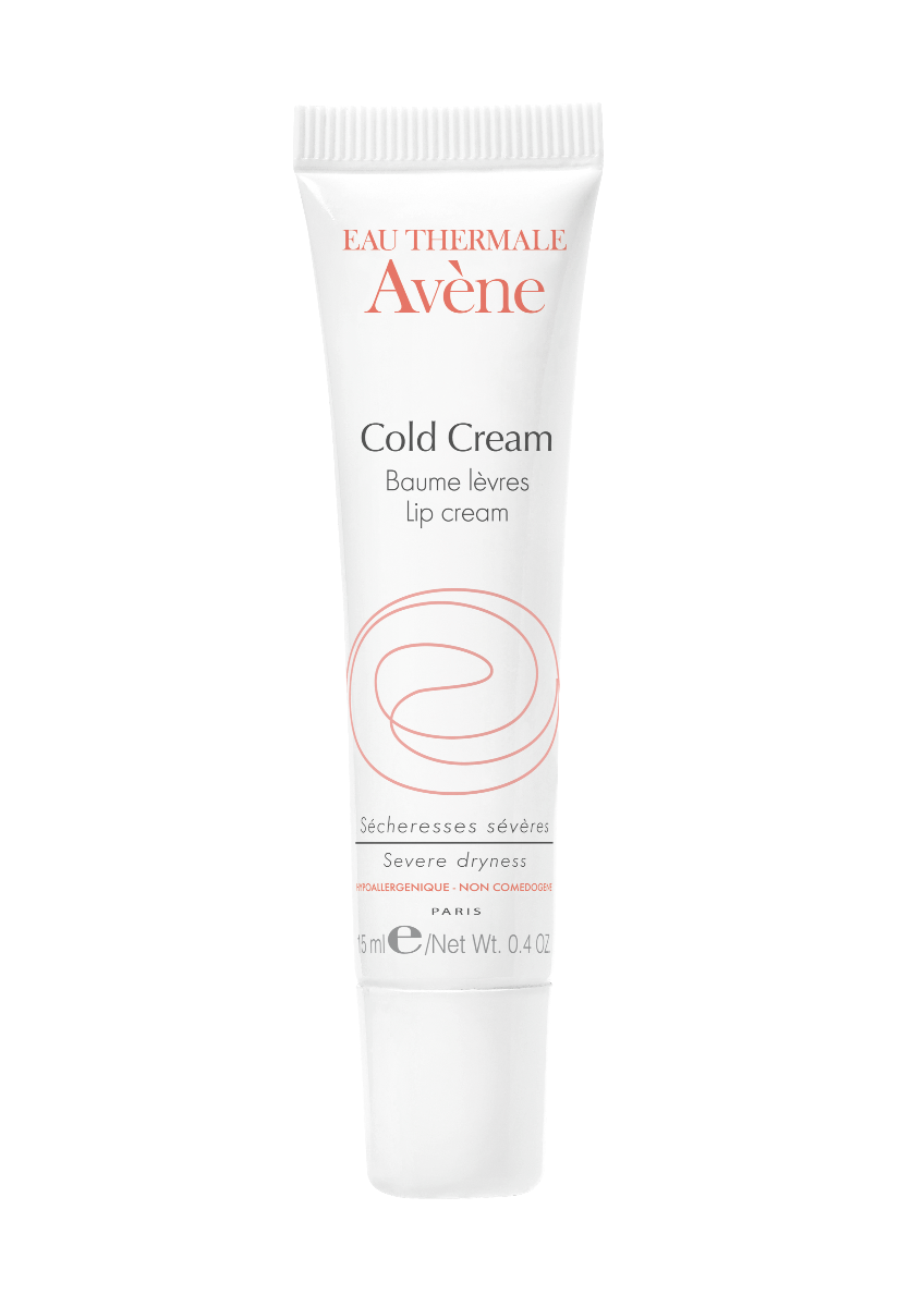 Avène Cold Cream