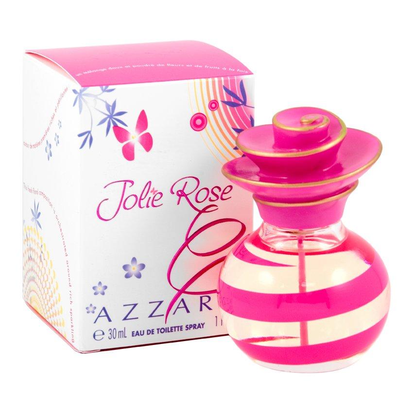 AZZARO Jolie Rose