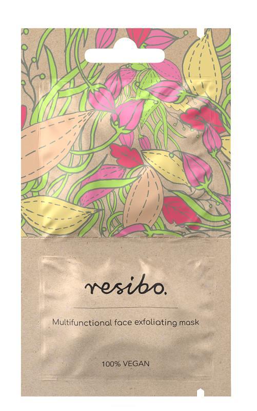 Resibo Multifunctional