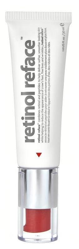 Indeed Labs Retinol Reface