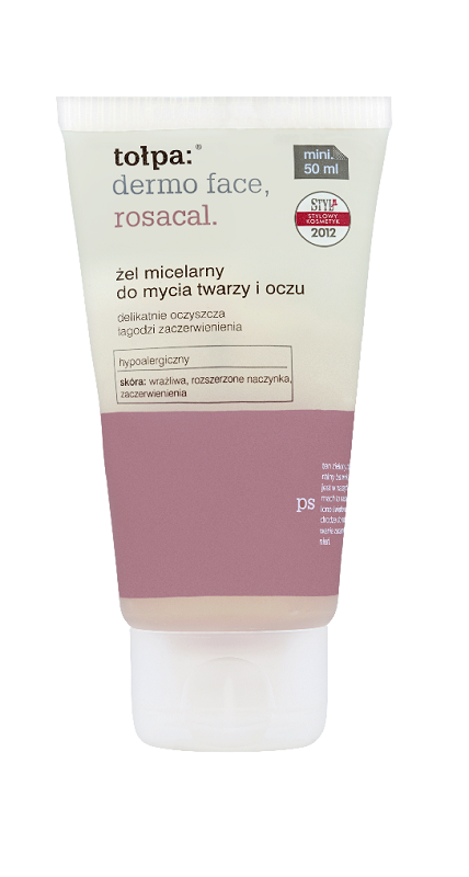Tołpa Mini Rosacal