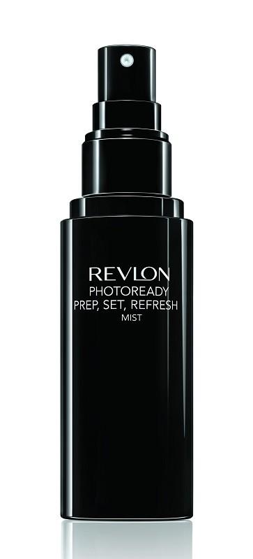 Revlon Photoready