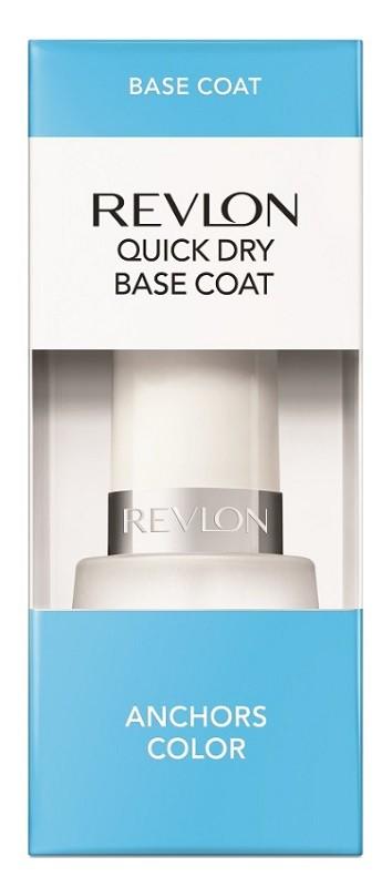 Revlon Nail Care