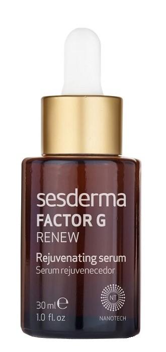 Sesderma Factor G Renew