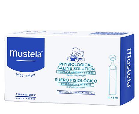 Mustlela Bebe