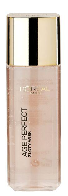 L'Oréal Age Perfect Złoty Wiek