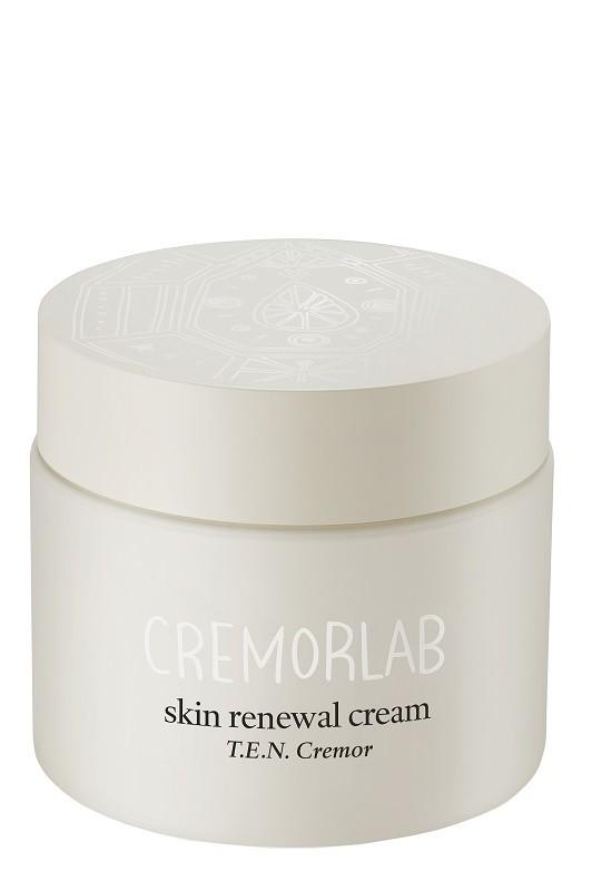 Cremorlab EC T.E.N. Skin Renewal