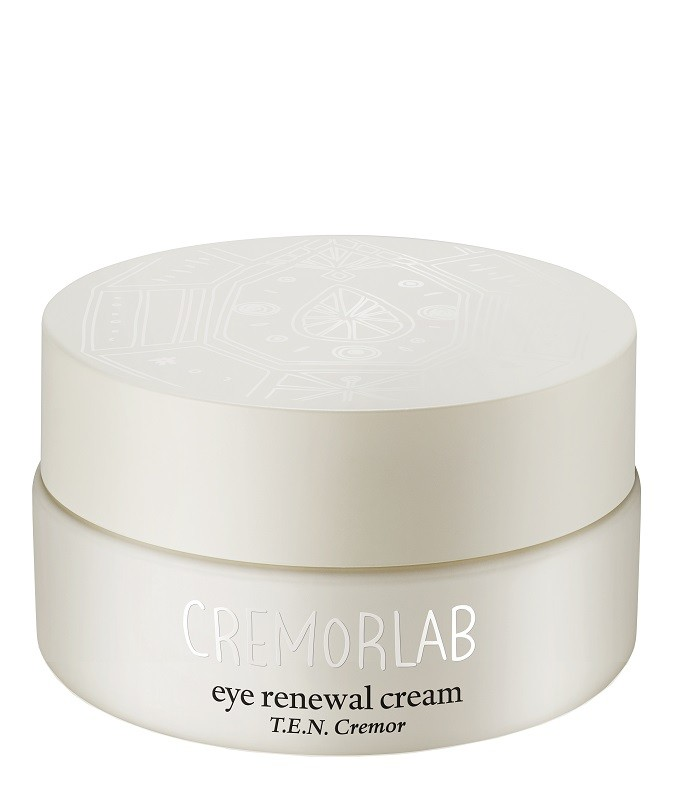 Cremorlab T.E.N. Skin Renewal