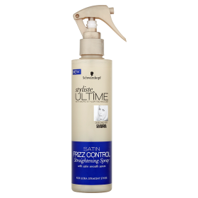 Styliste Ultime Satin Frizz
