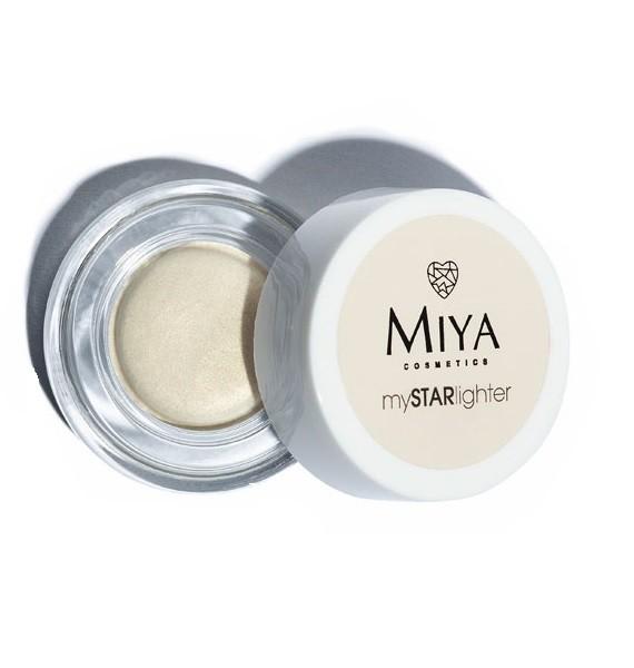 Miya My Star Lighter