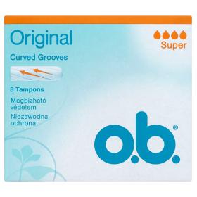 OB Original Super