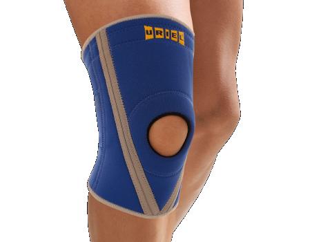 Uriel stabilizator kolana neoprenowy rozmiar M