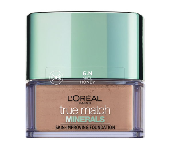L'Oréal True Match