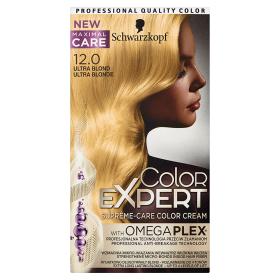 Schwarzkopf Color Expert 12.0