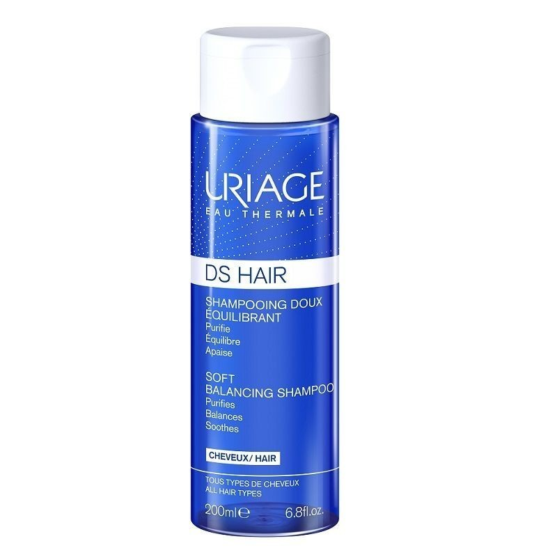 Uriage DS Hair