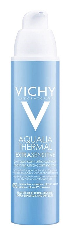 Vichy Aqualia Thermal Extrasensitive
