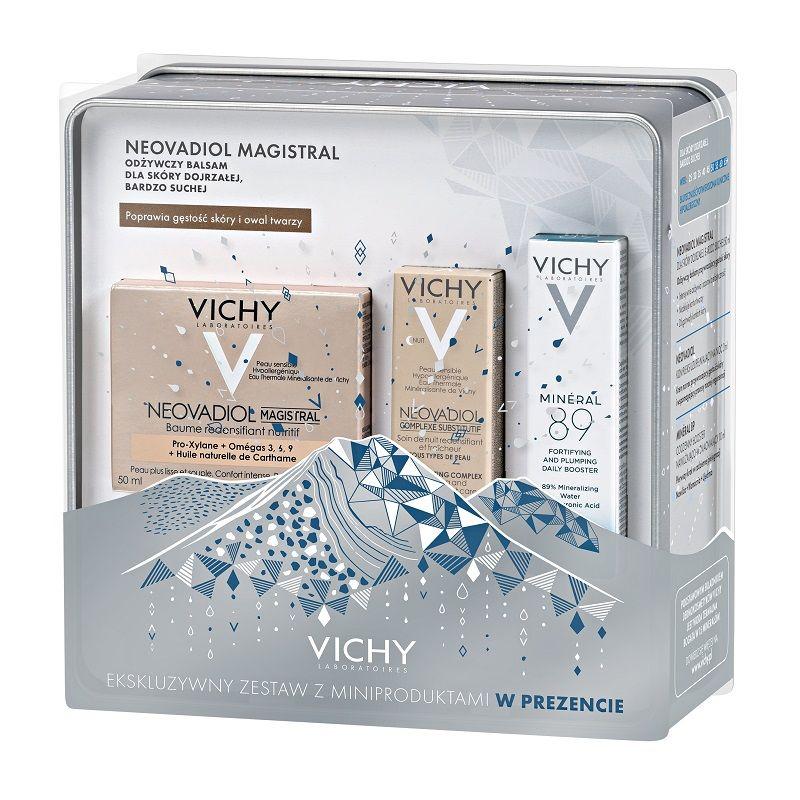 Vichy Neovadiol Magistral XMASS