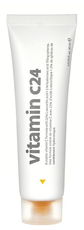 Indeed Labs Vitamin C24