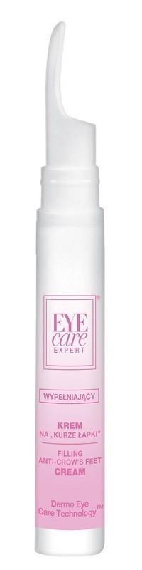 Floslek Eye Care