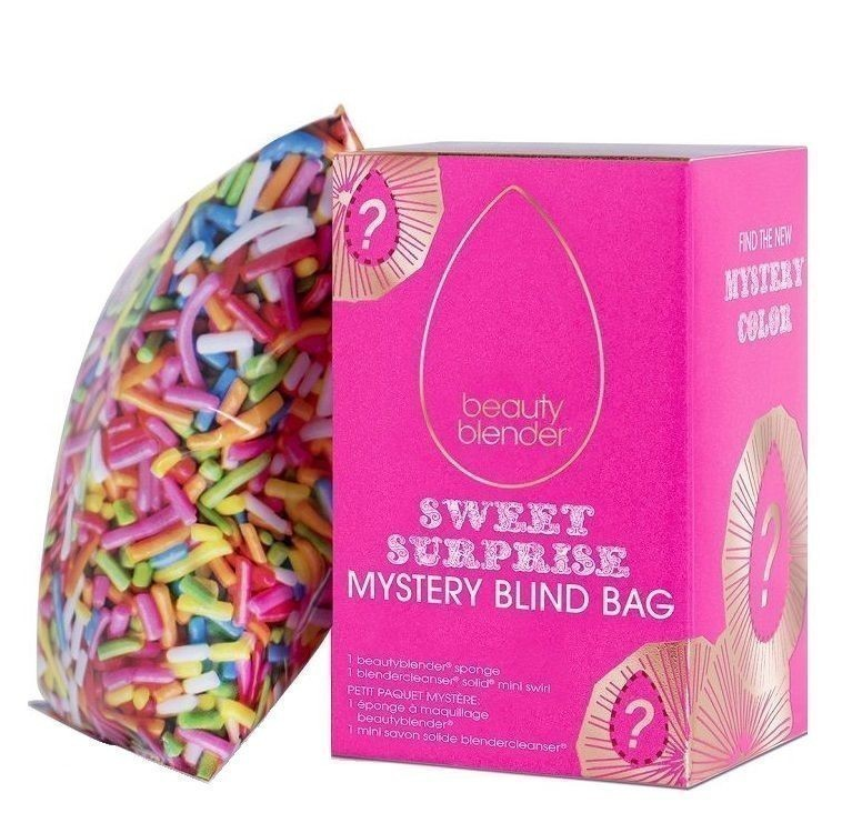 Beautyblender Sweet Surprise XMASS