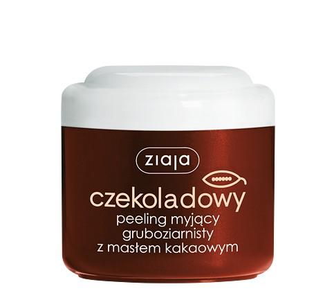 Ziaja Masło Kakaowe