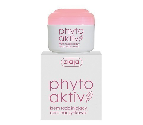 Ziaja Phytoaktiv