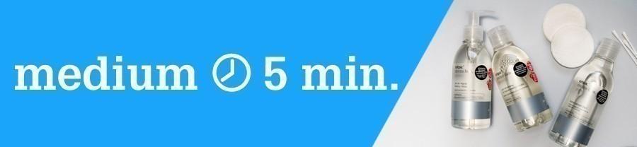 medium-5minut