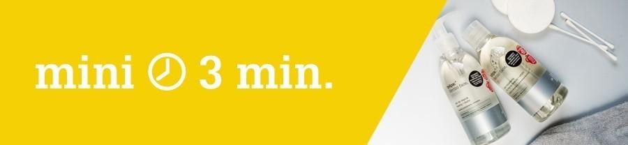 mini-3minuty